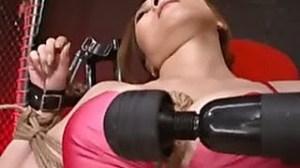 Alat sek, alat bantu sex wanita, alat alat sex
